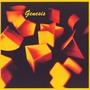 Genesis (Remastered)