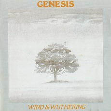 Wind & Wuthering mp3 Album by Genesis