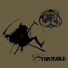 Stormvold