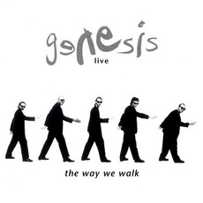 The Way We Walk (Remastered) mp3 Live by Genesis