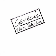 Three Sides Live (Remastered) mp3 Live by Genesis