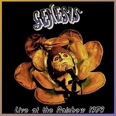 Live At The Rainbow (Remastered) by Genesis