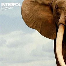 Mammoth mp3 Single by Interpol