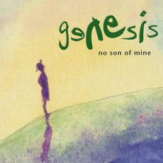 No Son Of Mine by Genesis
