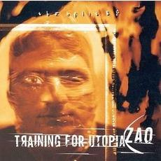 Training For Utopia / Zao