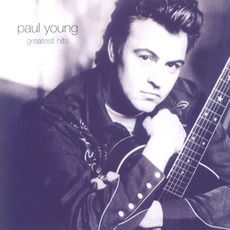 Greatest Hits mp3 Artist Compilation by Paul Young