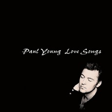 Love Songs mp3 Artist Compilation by Paul Young