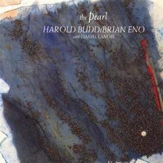 The Pearl mp3 Album by Brian Eno & Harold Budd