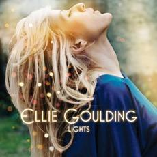 Lights (US Edition) mp3 Album by Ellie Goulding