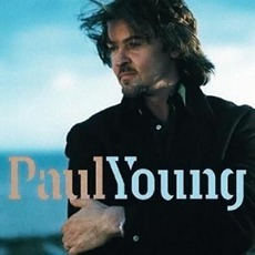 Paul Young mp3 Album by Paul Young