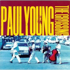The Crossing mp3 Album by Paul Young