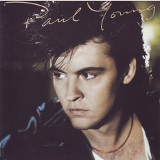 The Secret Of Association (Deluxe Edition) mp3 Album by Paul Young