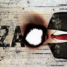 Parade Of Chaos by Zao
