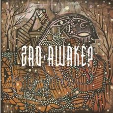 Awake? by Zao