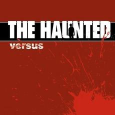 Versus mp3 Album by The Haunted