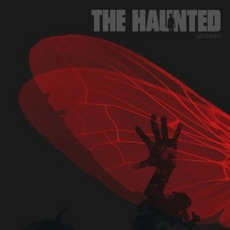 Unseen mp3 Album by The Haunted