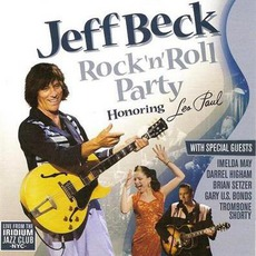 Rock 'N' Roll Party (Honoring Les Paul) (Deluxe Edition)