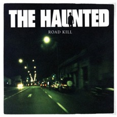 Road Kill mp3 Live by The Haunted