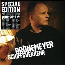 Schiffsverkehr (Special Edition) by Herbert Grönemeyer