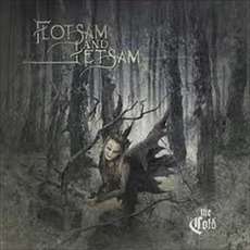 The Cold mp3 Album by Flotsam And Jetsam