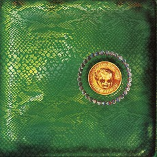 Billion Dollar Babies (Deluxe Edition) mp3 Album by Alice Cooper