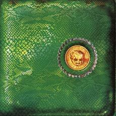 Billion Dollar Babies (Deluxe Edition)