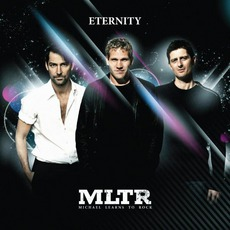 Eternity mp3 Album by Michael Learns To Rock