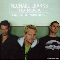 Take Me To Your Heart mp3 Album by Michael Learns To Rock