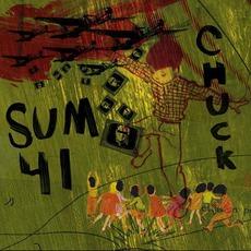 Chuck (Japanese Edition) mp3 Album by Sum 41