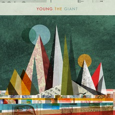 Young The Giant mp3 Album by Young The Giant
