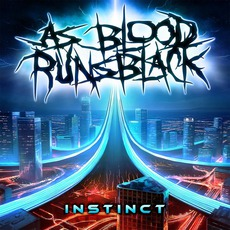 Instinct mp3 Album by As Blood Runs Black