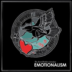 Emotionalism mp3 Album by The Avett Brothers