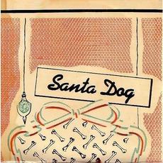 Santa Dog '88