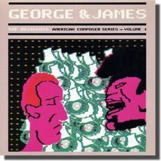 George & James