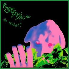 Fingerprince