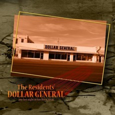 Dollar General by The Residents