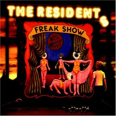 Freak Show (Special Edition)
