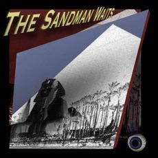 The Sandman Waits