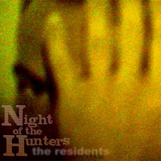 Night Of The Hunters