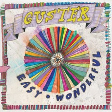 Easy Wonderful mp3 Album by Guster