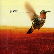 Keep It Together mp3 Album by Guster