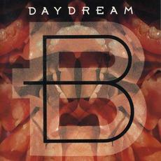 Daydream B Liver