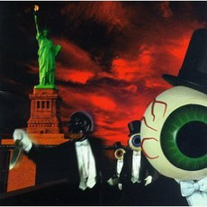 Our Tired, Our Poor, Our Huddled Masses: 25th Anniversary Box Set mp3 Artist Compilation by The Residents