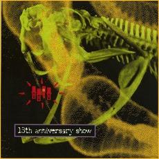 Live In U.S.A: 13th Anniversary Show