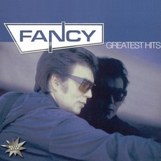 Greatest Hits mp3 Artist Compilation by Fancy