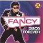 Disco Forever