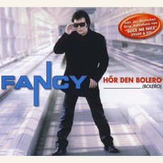 Hör Den Bolero (Bolero) mp3 Single by Fancy
