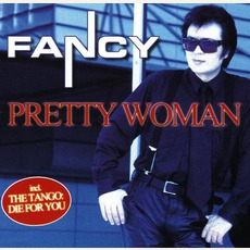 Pretty Woman mp3 Single by Fancy