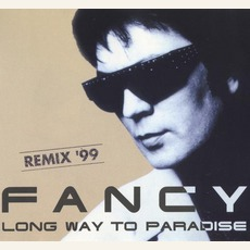 Long Way To Paradise (Remix '99)