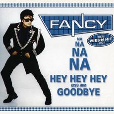 Na Na Na Na Hey Hey Hey Kiss Him Goodbye